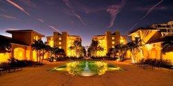 格雷斯湾托斯卡纳酒店