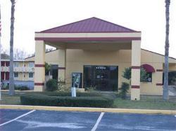 eCom Lodge