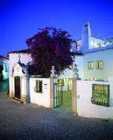 Pousada de Ourem - Fatima Historic Hotel