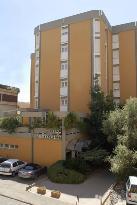 Hotel Mistral 2