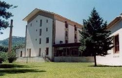 Fabrica Giner