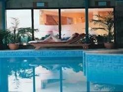 Isles of Glencoe Hotel & Leisure Centre