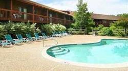 Fireside Inn & Suites at Lake Winnipesaukee