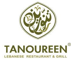 Tanoureen Lebanese Restaurant & Grill