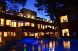 Jaina Resort & Spa
