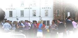 阿瑟爾紋章酒店
