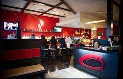 Oye's Restaurant