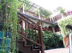 burasari escape just minutes from craziness that is patong