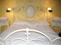 Country House il Sassone
