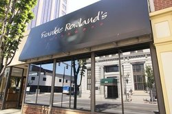 ‪Frankie Rowland's Steakhouse‬