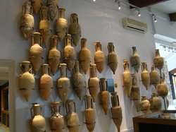 Musee Ephebe