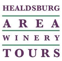 ‪Healdsburg Area Winery Tours‬