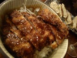 FuFu Ramen Restaurant