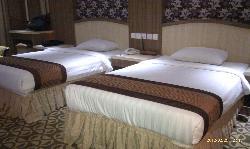 Formosa Hotel