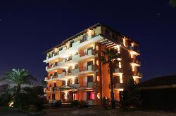 Hotel Orizzonte