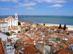 Lisbon Explorer Private Tours