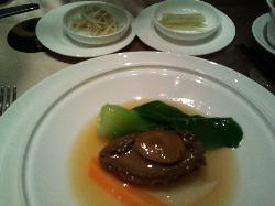 Li Jia Cai Restaurant