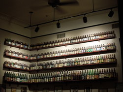 Pacific Coast Brewing Co