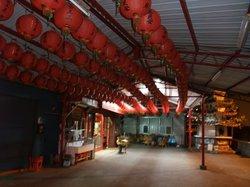 Zheng An Miao