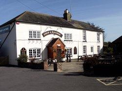 Ship & Anchor Pub