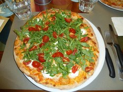 Pizzeria LungoLago64