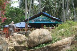 Sanjeevini Restaurant