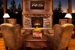 Jackson Rancheria Casino Resort