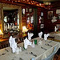 Davidson's Restaurant