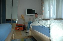 Bed and Breakfast Donauworth