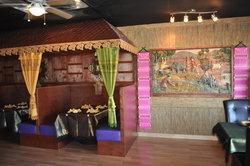 Isan Thai Restaurant