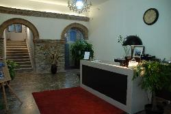 Palazzo Sciacca