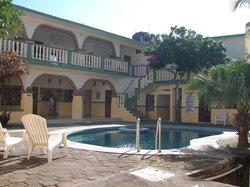 Hotel La Pingui