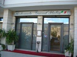 Ristorante Grand'Italia
