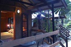Cape Trip Beach House