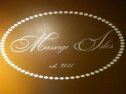 Massage Isles