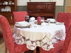 Farmers Inn Bed & Breakfast