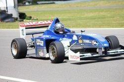Formula Challenge Racing
