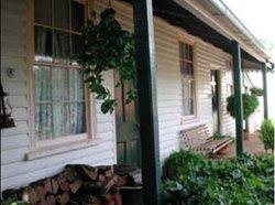 Abergeldie Country House