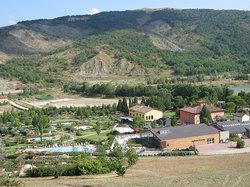 Villaggio della Salute Piu