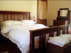 Auburn Shiraz Motel