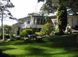 Bimbimbi House