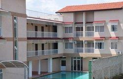 Lakenest Bolgoda Resort