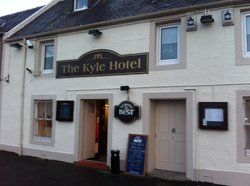 Kyle Hotel