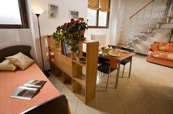 City Residence Milano