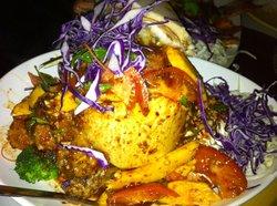 Reangthai Thai Restaurant