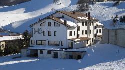Hotel LuSi