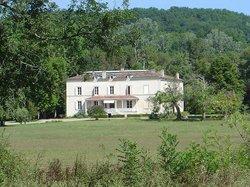 Domaine de Lamothe