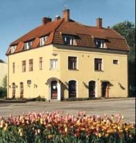 Kagerods Vardshus