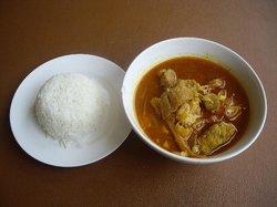 Phu Lae Restaurant