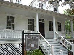 Mann-Simons Site & Outdoor Museum